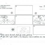 Leonie 1_Page_03