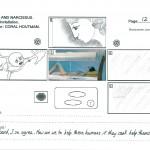 Leonie 1_Page_12