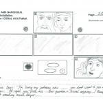 Leonie 1_Page_21
