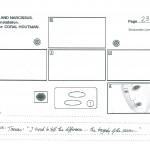 Leonie 1_Page_24