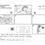 Leonie 1_Page_27