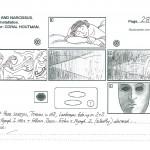 Leonie 1_Page_29