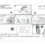 Leonie 1_Page_31