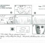 Leonie 1_Page_34