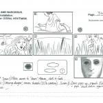 Leonie 1_Page_35