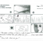 Leonie 1_Page_36