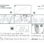 Leonie 1_Page_38