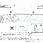 Leonie 1_Page_39