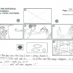 Leonie 1_Page_40