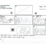 Leonie 1_Page_41