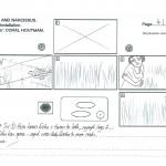 Leonie 1_Page_42
