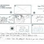 Leonie 1_Page_47