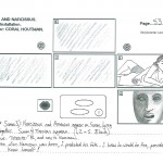 Leonie 1_Page_55