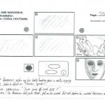 Leonie 1_Page_57