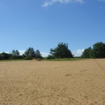 landscape dune 02
