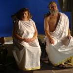 Hera, Zeus, ruling 04