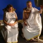 Hera, Zeus, ruling 01