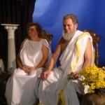 Hera, Zeus, ruling 02