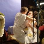 Hera, Zeus, lovemaking 03